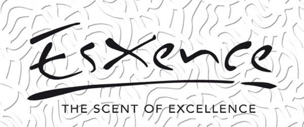In anteprima mondiale Creed, Floris, Humiecki&Graef, Parfums d'Orsay e Blood Concept presentano le nuove fragranze sul Live Streaming di Esxence