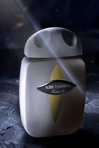 Huitième Art Parfums. La Profumeria diventa l'Ottava Arte al tocco di Pierre Guillaume