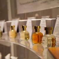 Fragranze 10 Perfumes