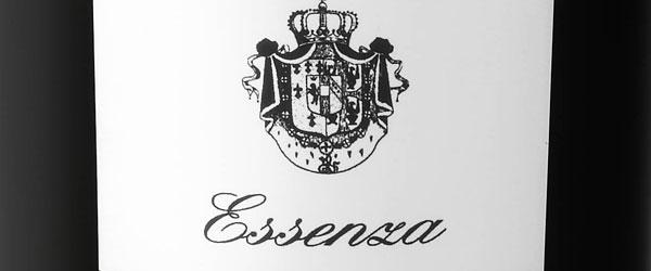 La nuova Essenza di Acqua di Parma