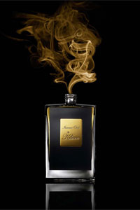 """Incense Oud. Il terzo capitolo de """"Le Mille e una Notte"""" di Kilian"""