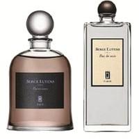 Boxeuses e Bas de Soie. Cuoio e Fiori per le nuove fragranze di Serge Lutens