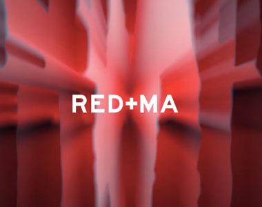 RED+MA. Il nuovo enigma di Blood Concept, tra innocenza e peccato