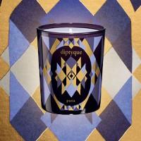 Le Mille e una Notte. Le candele profumate di Diptyque in edizione limitata