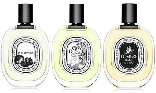 Le Novità per il Natale 2012 di Grela Parfum