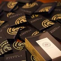 """Partecipa a """"Che odore ha il tuo ricordo"""" e vinci Djhenné di Parfumerie Generale (Giveaway)"""