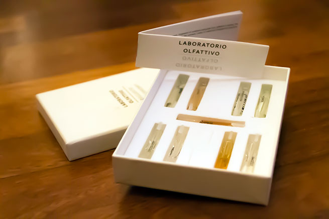 laboratorio-olfattivo-giveaway