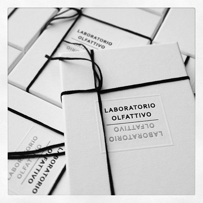 laboratorio-olfattivo-sample