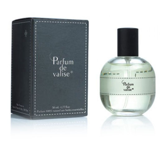 parfum-de-valise