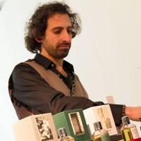 White Trade Show Milano Febbraio 2013
