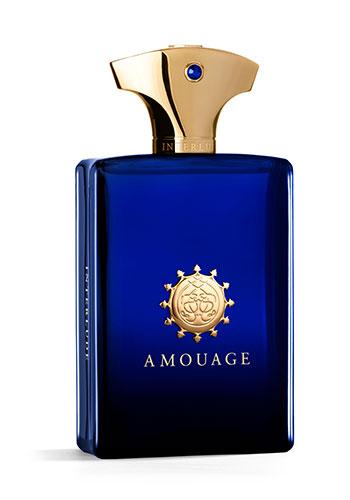 interlude-amouage-man