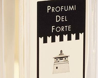 Profumi del Forte. Il Valore dello Stile Italiano
