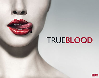 True Blood Concept