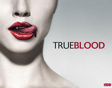 True Blood Concept