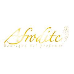 Profumeria Afrodite
