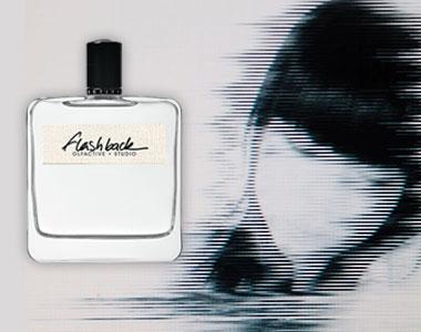 Flash Back ~ Olfactive Studio (Perfume Review)