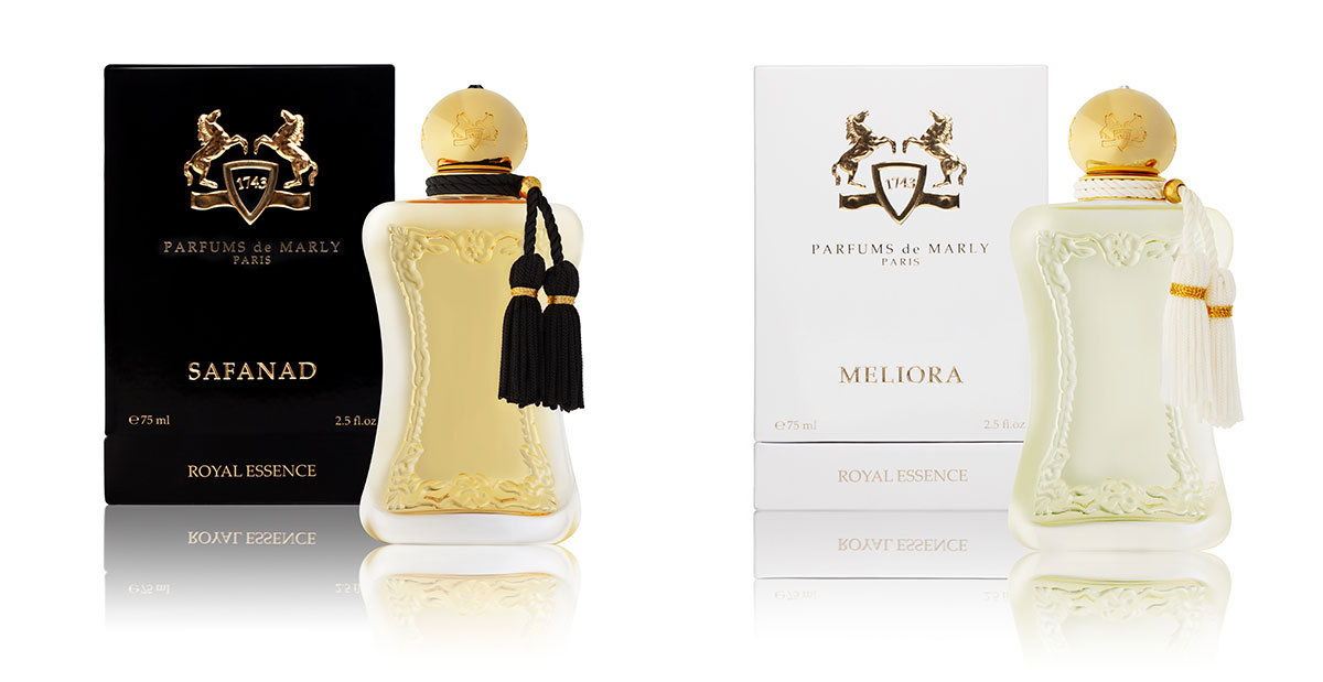 parfums-de-marly