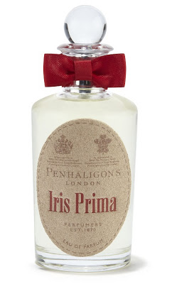 penhaligon's-Iris-Prima-review