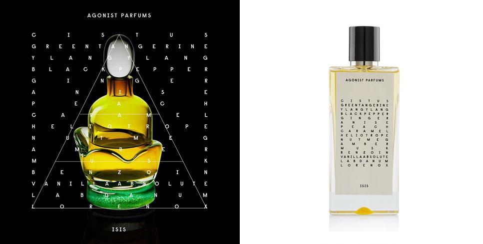 isis-agonist-parfums