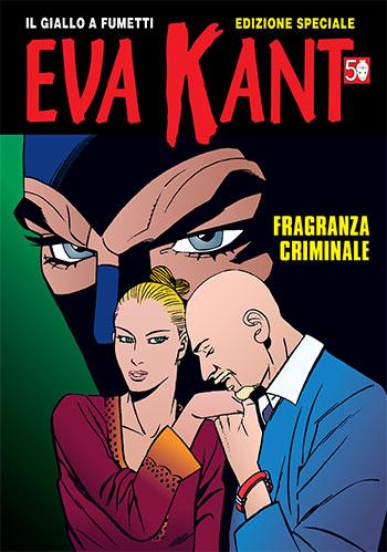 Profumo Eva Kant