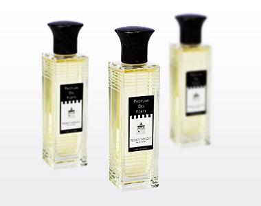 Frescoamaro ~ Profumi Del Forte (Perfume Review)