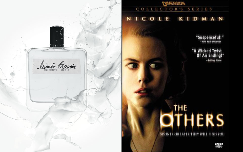 lumiere-blanche-the-others