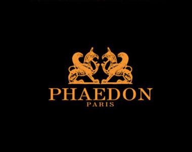 L'universo di Phaedon rinasce a Firenze (Pitti Fragranze 2013)