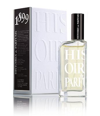 ReviewExtrait Hemingway Parfumsperfume Histoires De ~ 1899 8vmwO0Nn