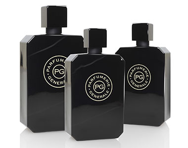 Ironic Bliss e Indian Rhapsody. Parfumerie Generale presenta la Contemplation Pitti 2013