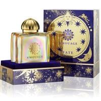 Fate for Woman e for Man. Le nuove splendide fragranze di Amouage