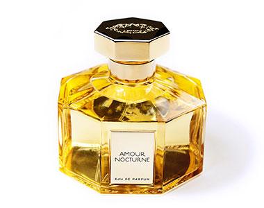 Amour Nocturne ~ L'Artisan Parfumeur (Perfume Review)