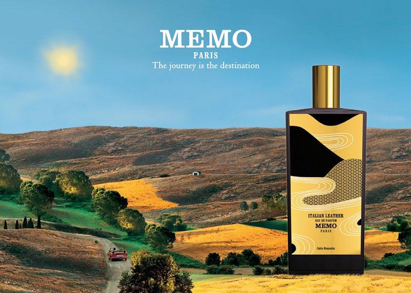 memo-paris-italian-leather