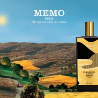 memo-paris-italian-leather
