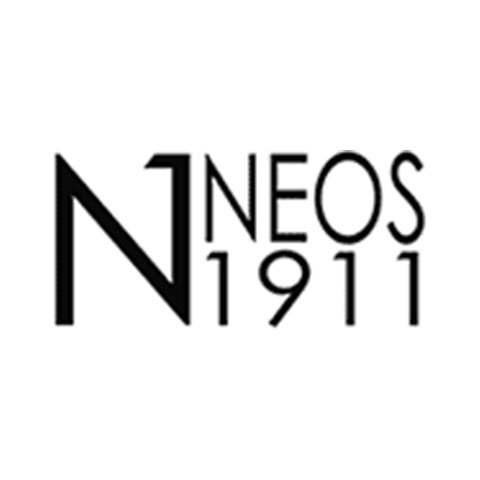 Neos 1911