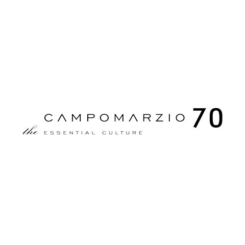Campomarzio70 – Promenade du Port