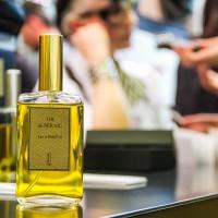 Milano Perfume Week 2014