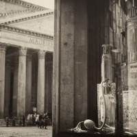 Campomarzio70 – Piazza del Pantheon