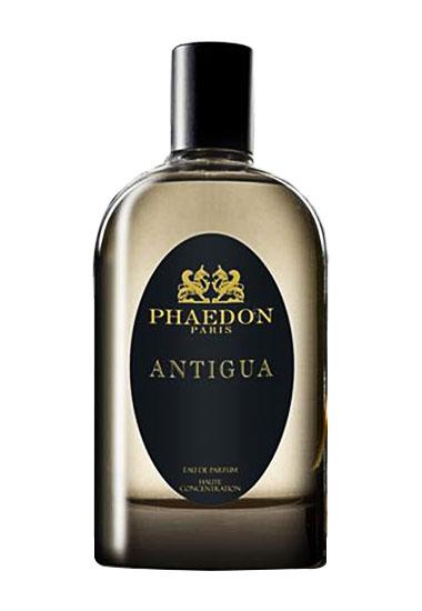 antigua-phaedon