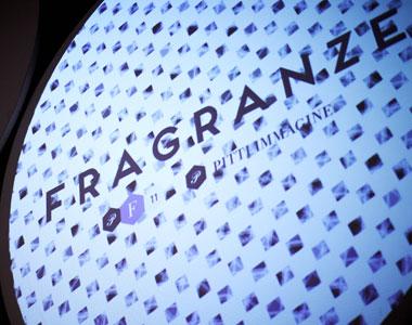 A Pitti Fragranze 12 (Firenze 2014) parlano i profumi