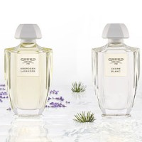 Acqua Originale. La fusion collection firmata Creed mixa Oriente e Occidente