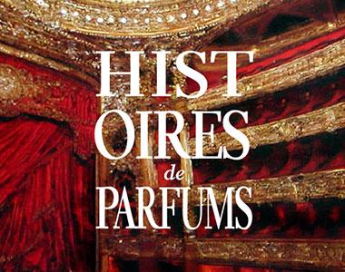 Histoires de Parfums – Collezione Opéra. Cinque fragranze melomani da applauso