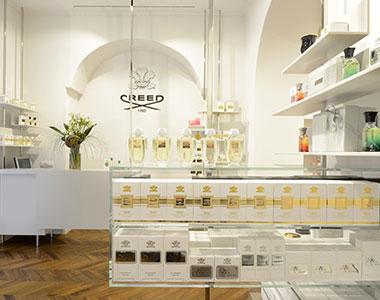 Creed conquista il cuore di Milano (Video)