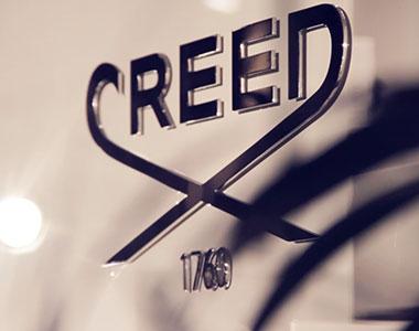 Creed realizza il desiderio di…