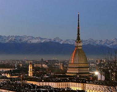 L'Essenziale. A Torino tre giorni di incontri, esperienze e curiosità attorno al profumo