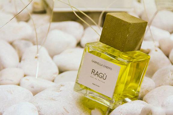 Maison Gabriella Chieffo. Il profumo Made in Italy è donna (Video)