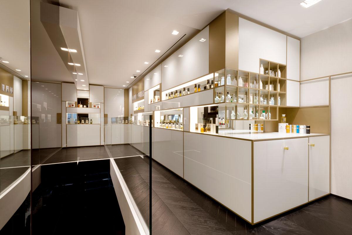 a-boutique-creed-milano-spiga-05