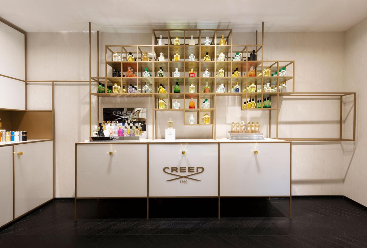 a-boutique-creed-milano-spiga-07