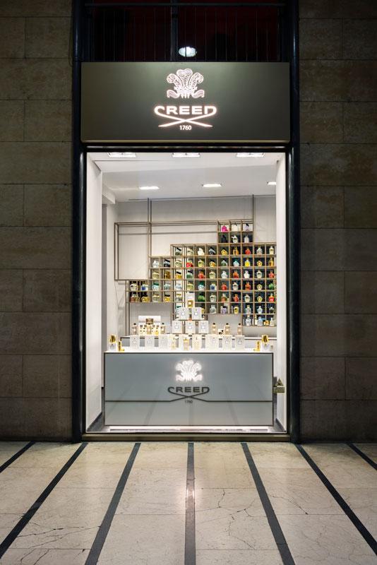 a-boutique-creed-milano-spiga-09