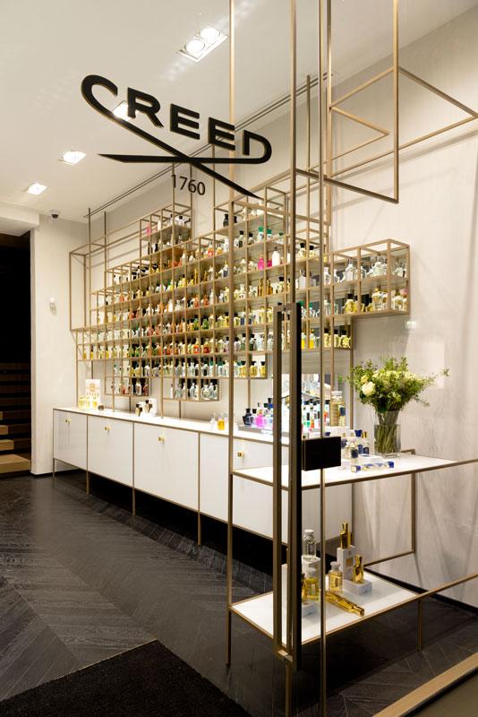 a-boutique-creed-milano-spiga-12