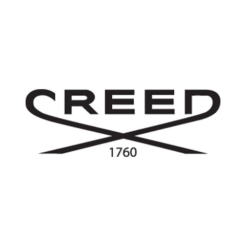 Boutique Creed